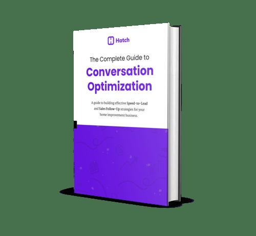 Conversation-Optimization-Guide