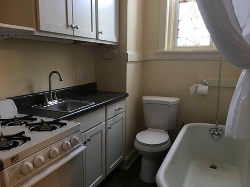 kitchen-and-bath