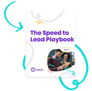 speedtoleadplaybook2