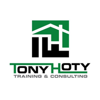 Tony Hoty