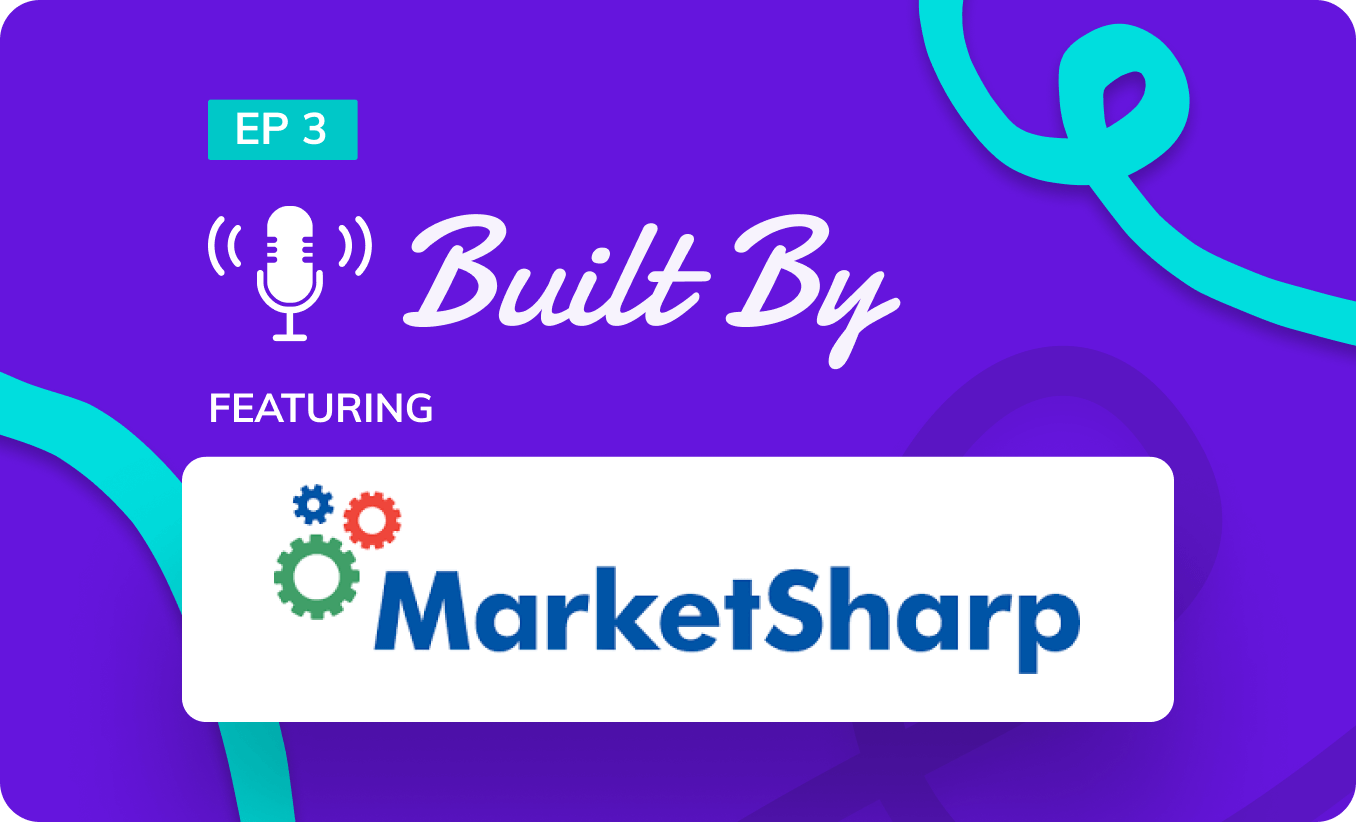 Navigating COVID-19 with Technology ft. MarketSharp