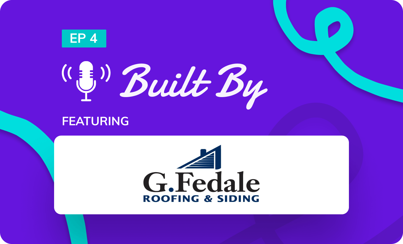 State of the Home Improvement Industry ft. G. Fedale Roofing & Siding