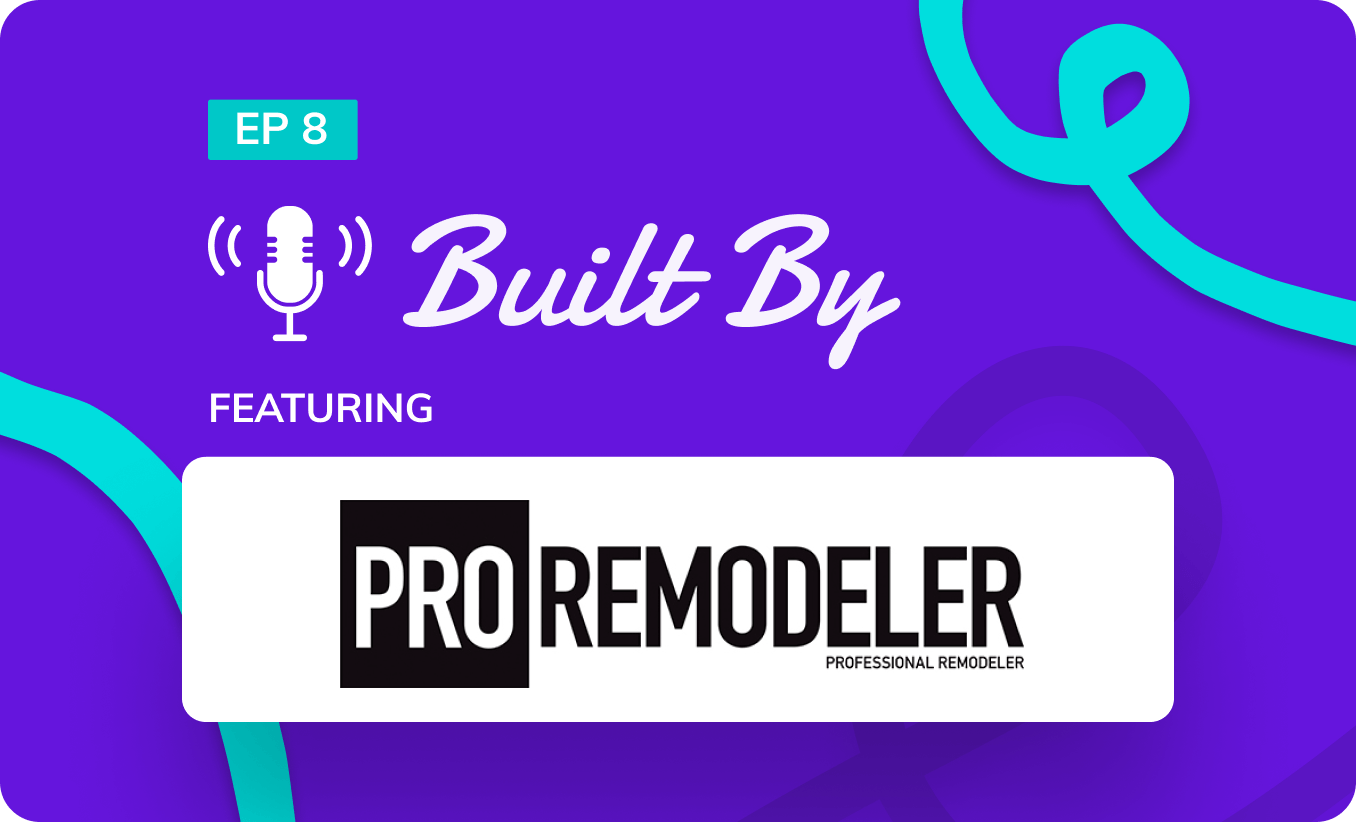 The 'New Normal' in the Remodeling Industry ft. ProRemodeler