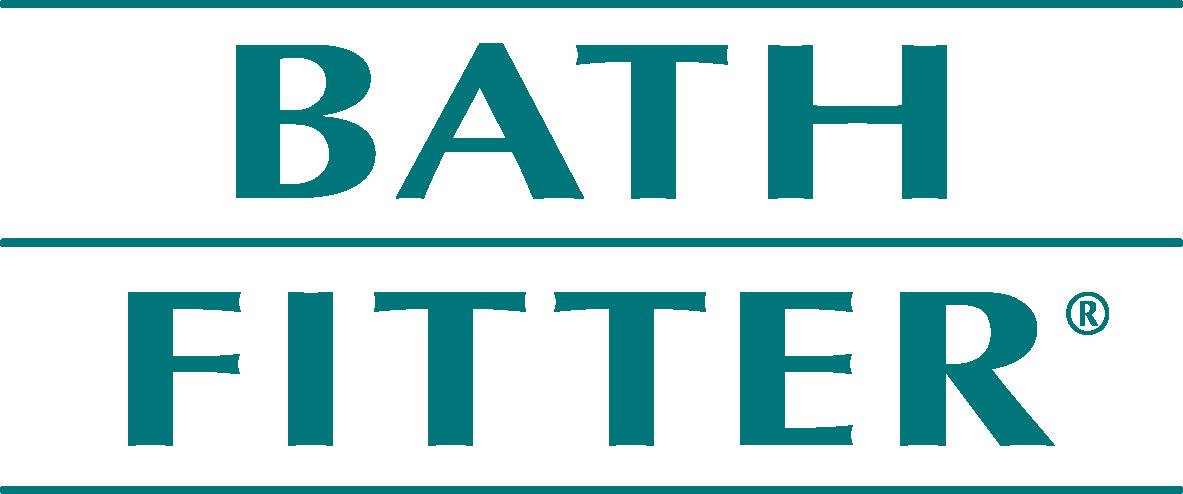 Bath Fitter of San Diego