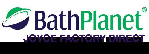 BathPlanet - Joyce Factory Direct