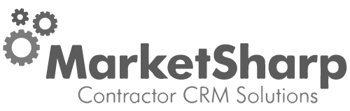 MarketSharp_logo_CMYK-1