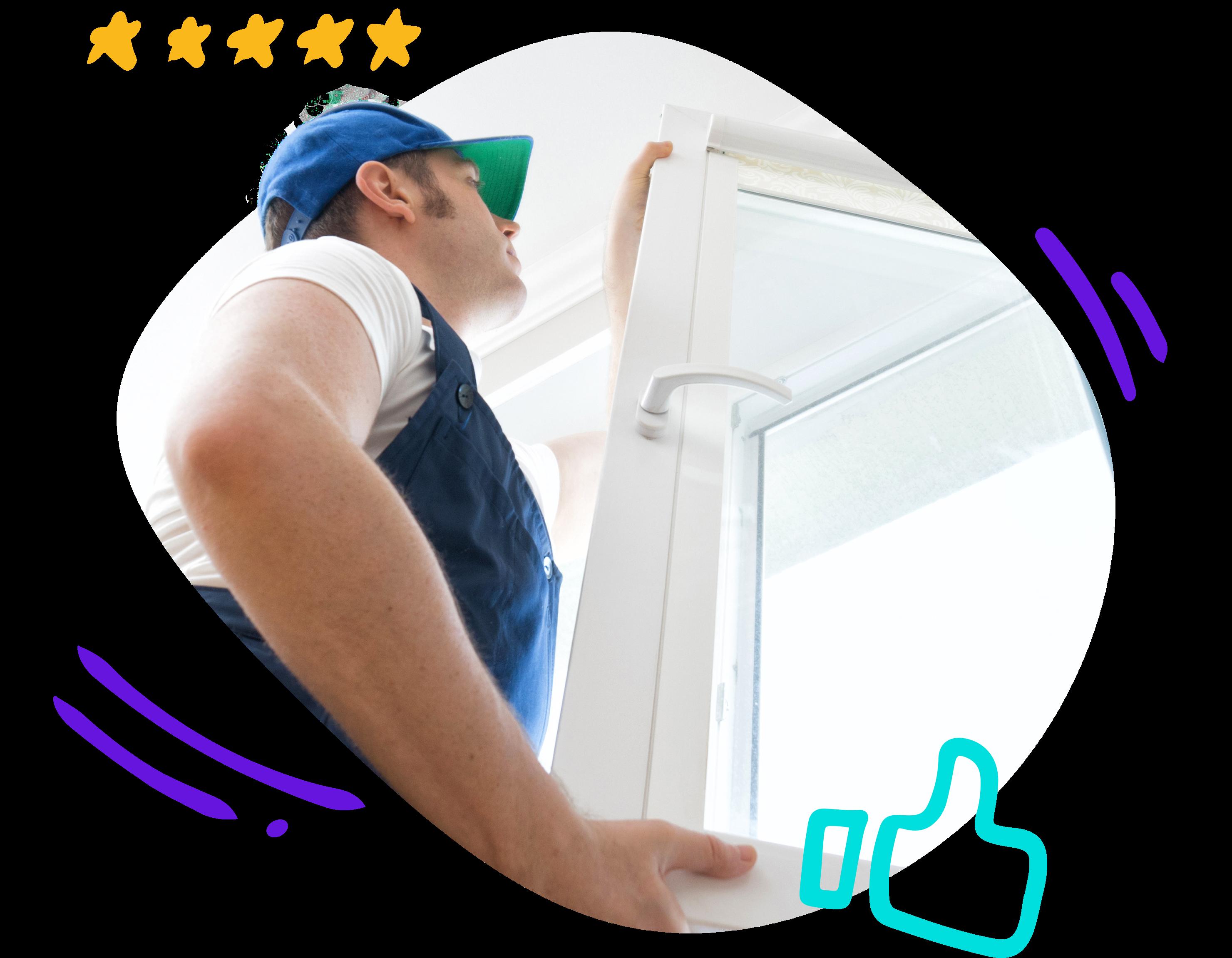 window-door-siding-business-messaging