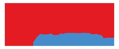 tri-county-air-logo