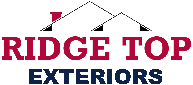 Ridge-Top-Exteriors-National-LOGO-COLOR