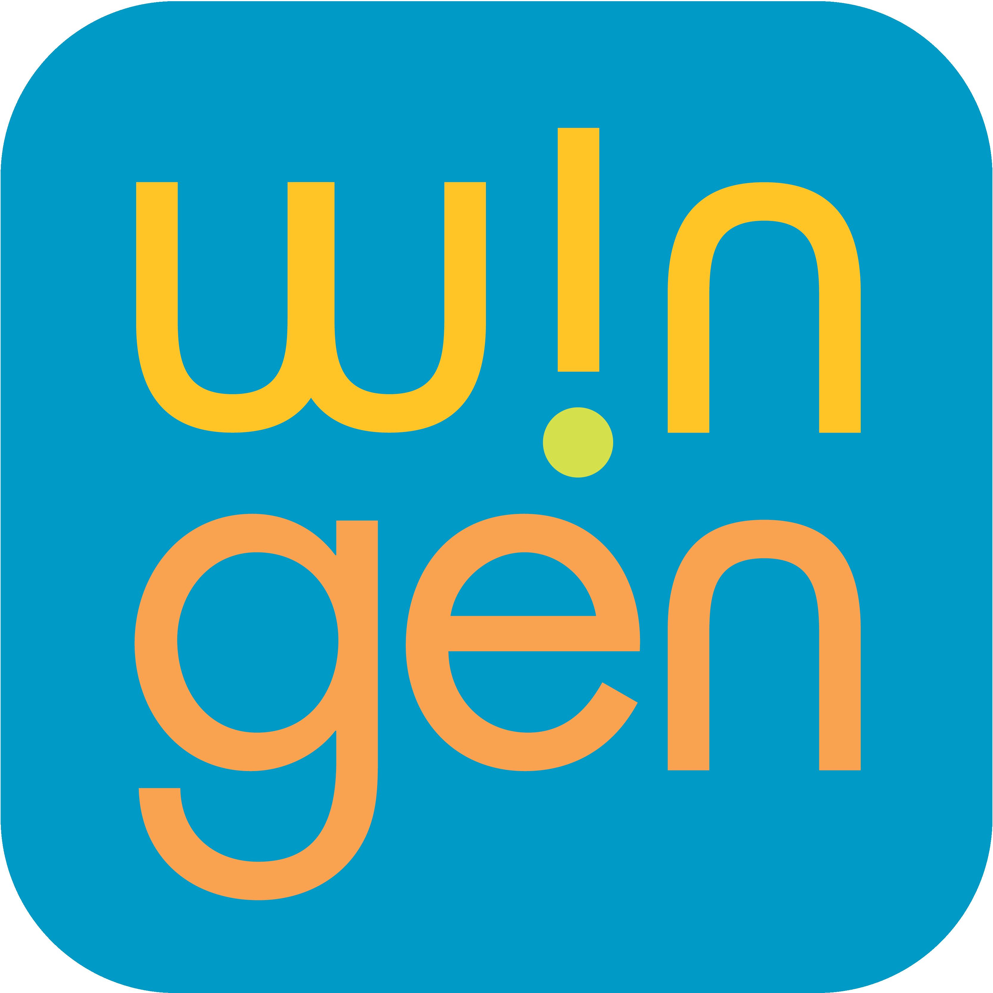 WinGen