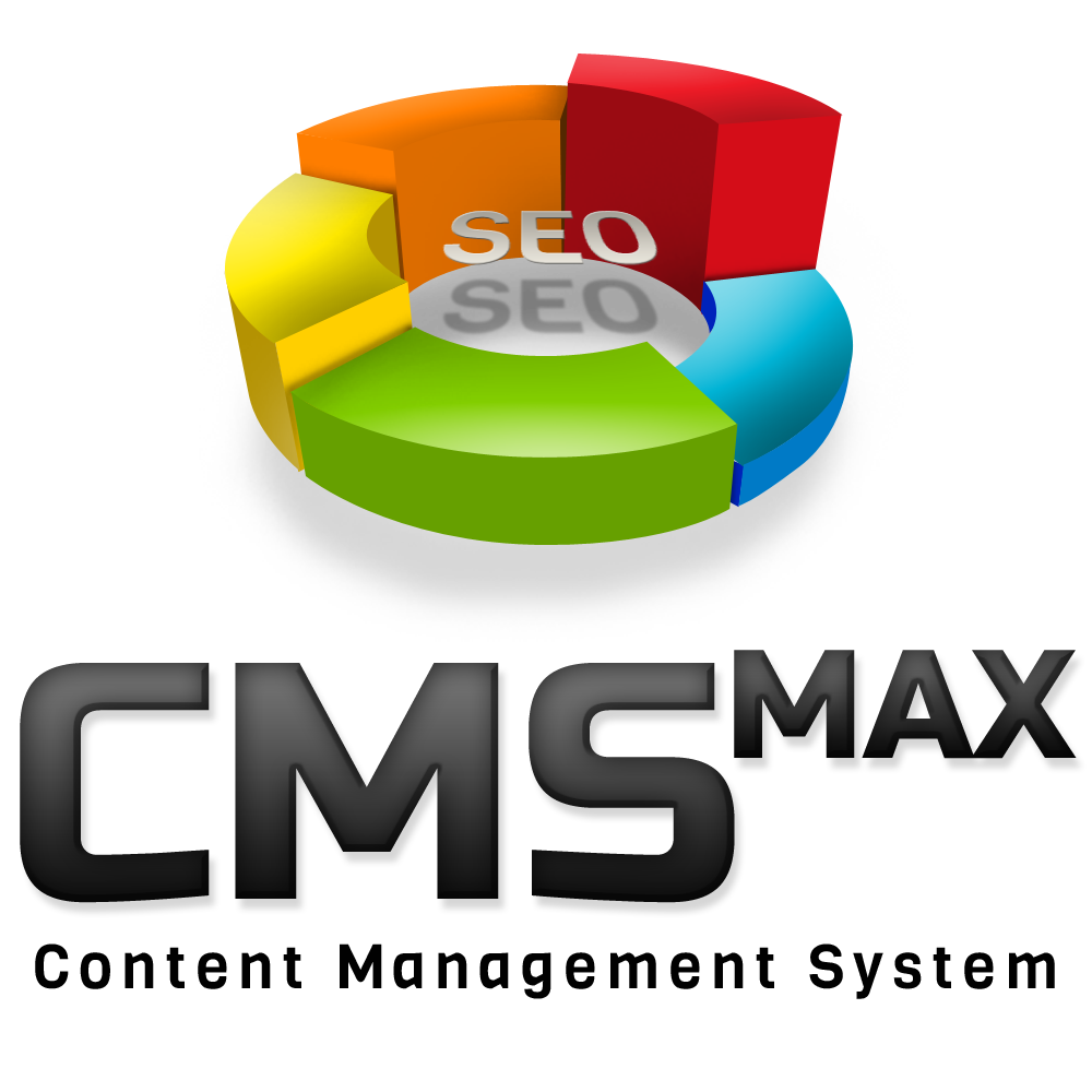 CMS Max