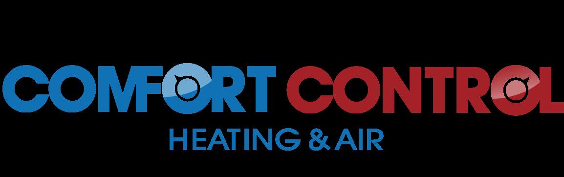 comfort-control-3