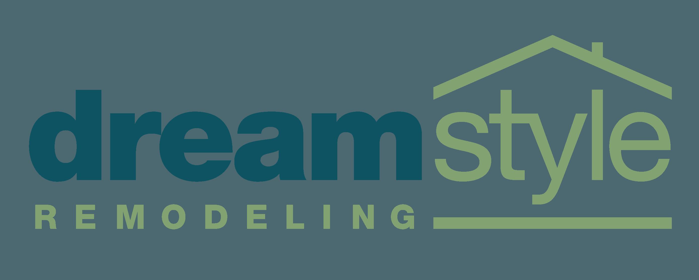 dreamstyle-logo