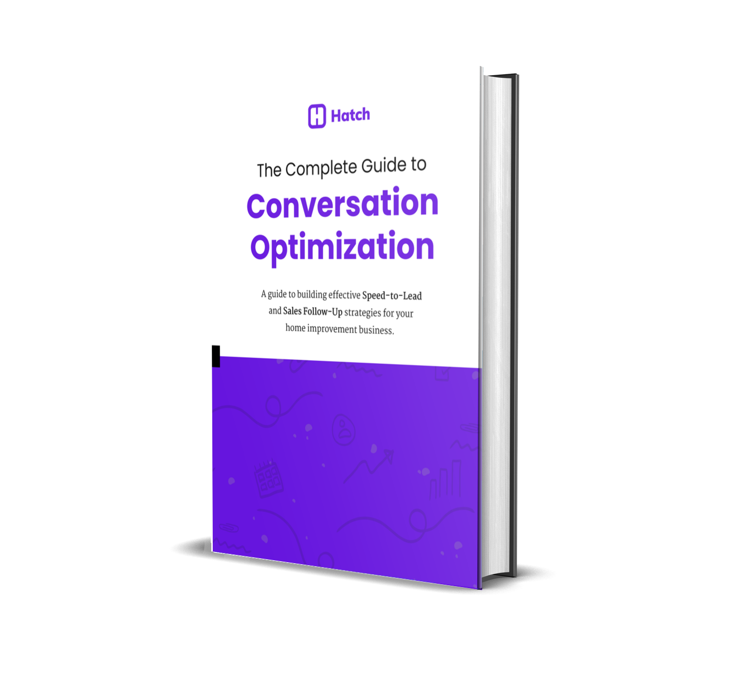 Complete Guide to Conversation Optimization