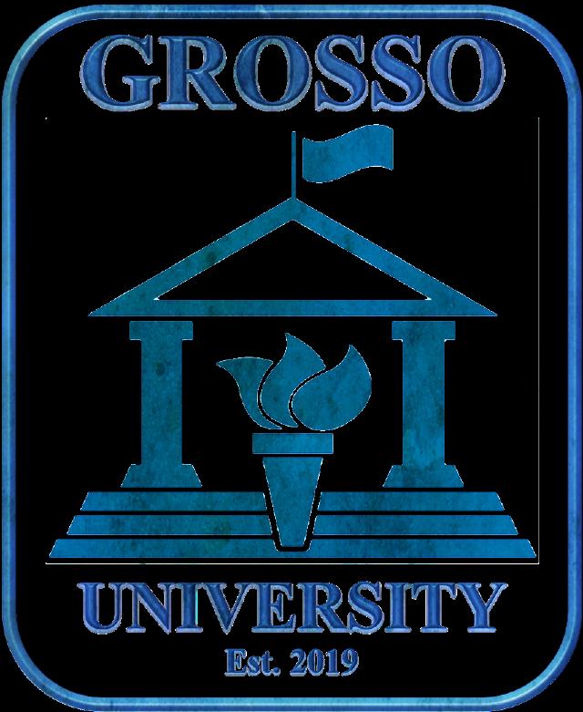 Grosso University