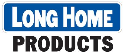 lhp-desktop-logo