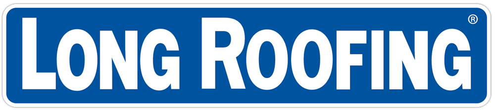 long-roofing