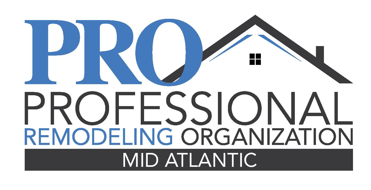 PRO Mid Atlantic