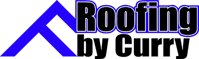 roofing-by-curry-logo